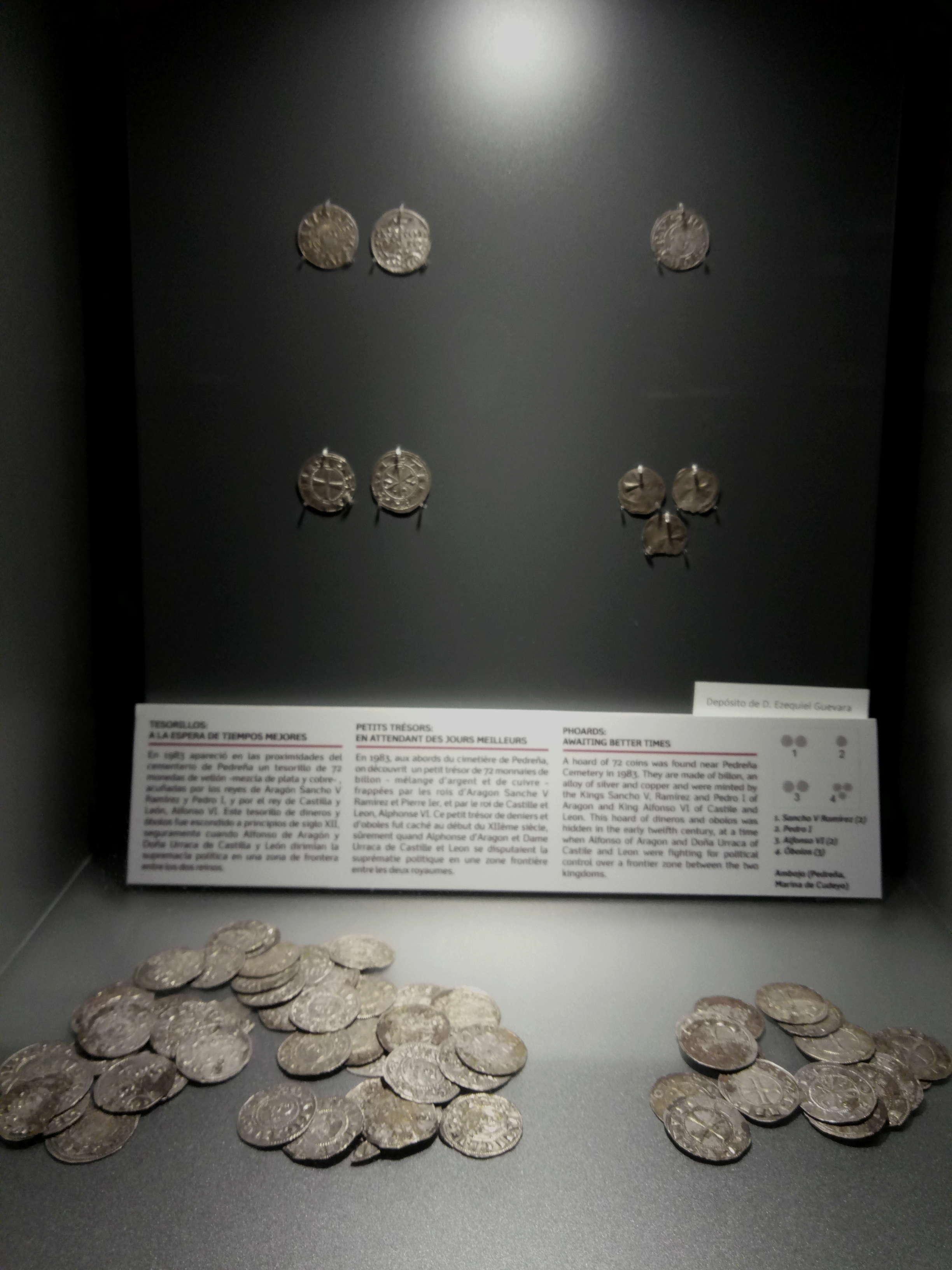 Arqueológico de Santander 2017-021