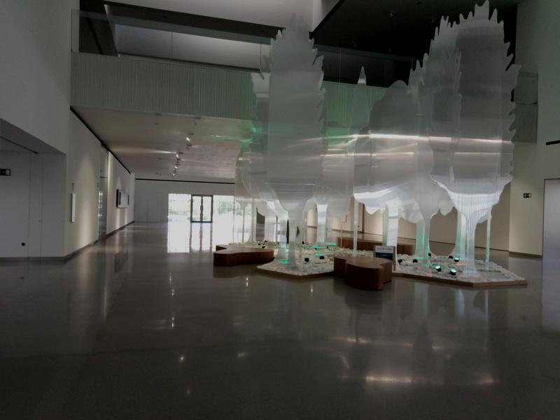 Museos Íbero y Arqueológico de Jaén 2018-041