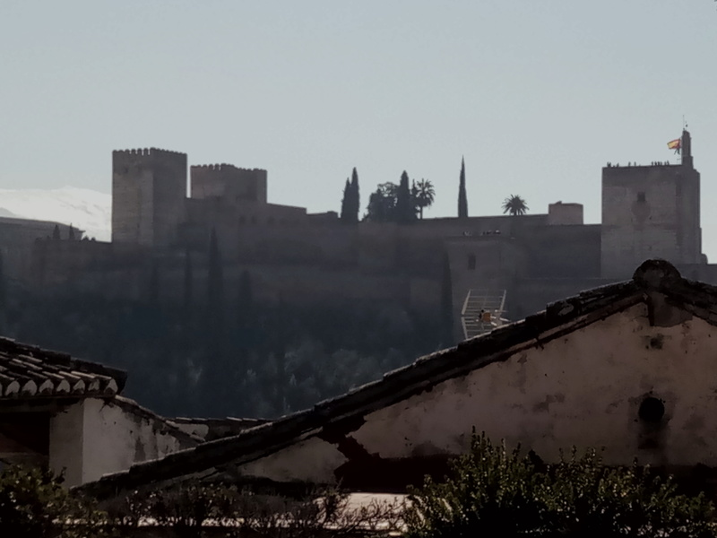 Museo Max Moreau, Granada 2018-084