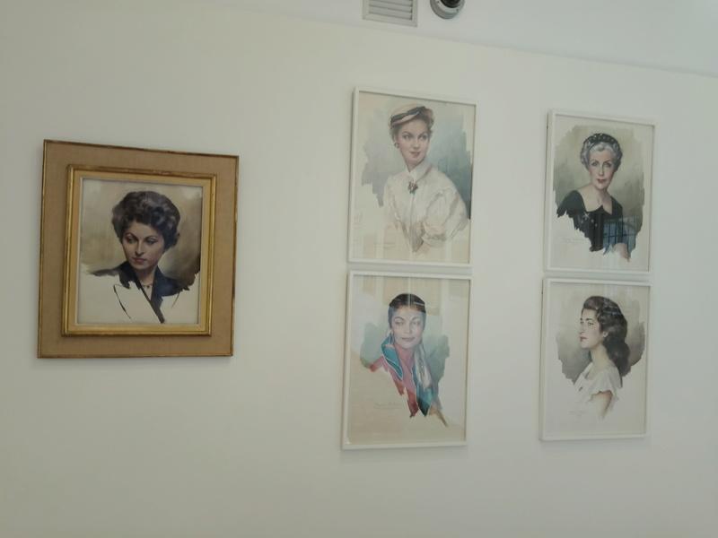 Museo Max Moreau, Granada 2018-085