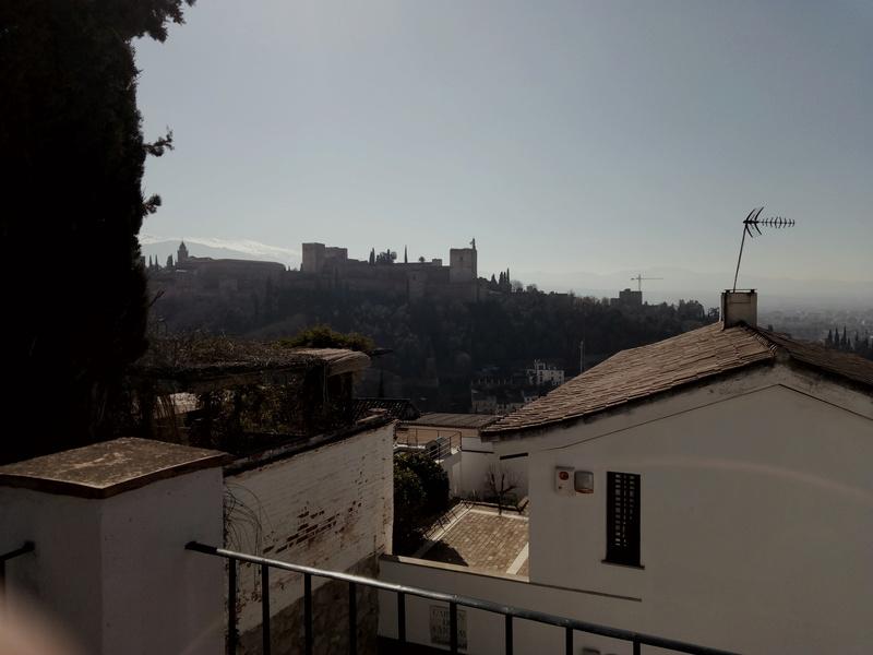 Museo Max Moreau, Granada 2018-087