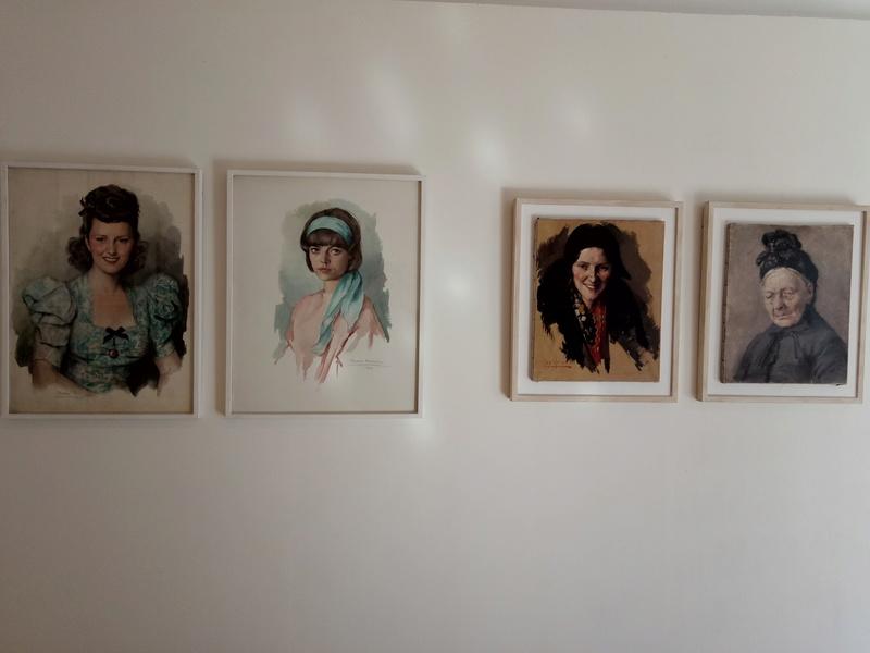 Museo Max Moreau, Granada 2018-089
