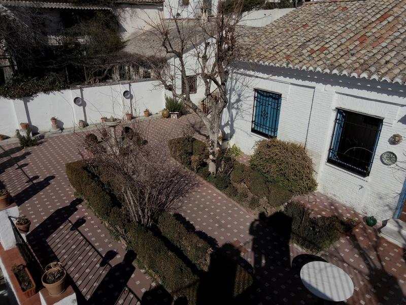Museo Max Moreau, Granada 2018-103