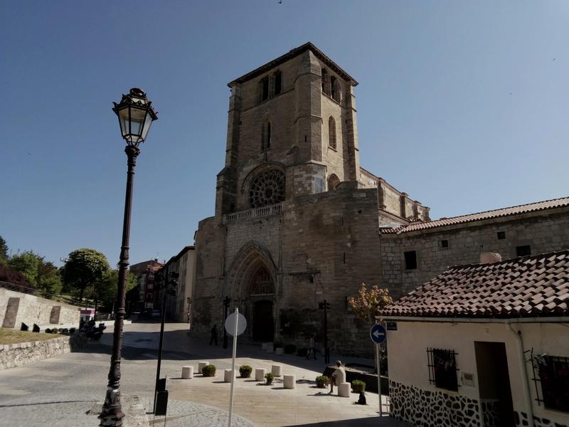 Museo del retablo, Burgos 2018-104