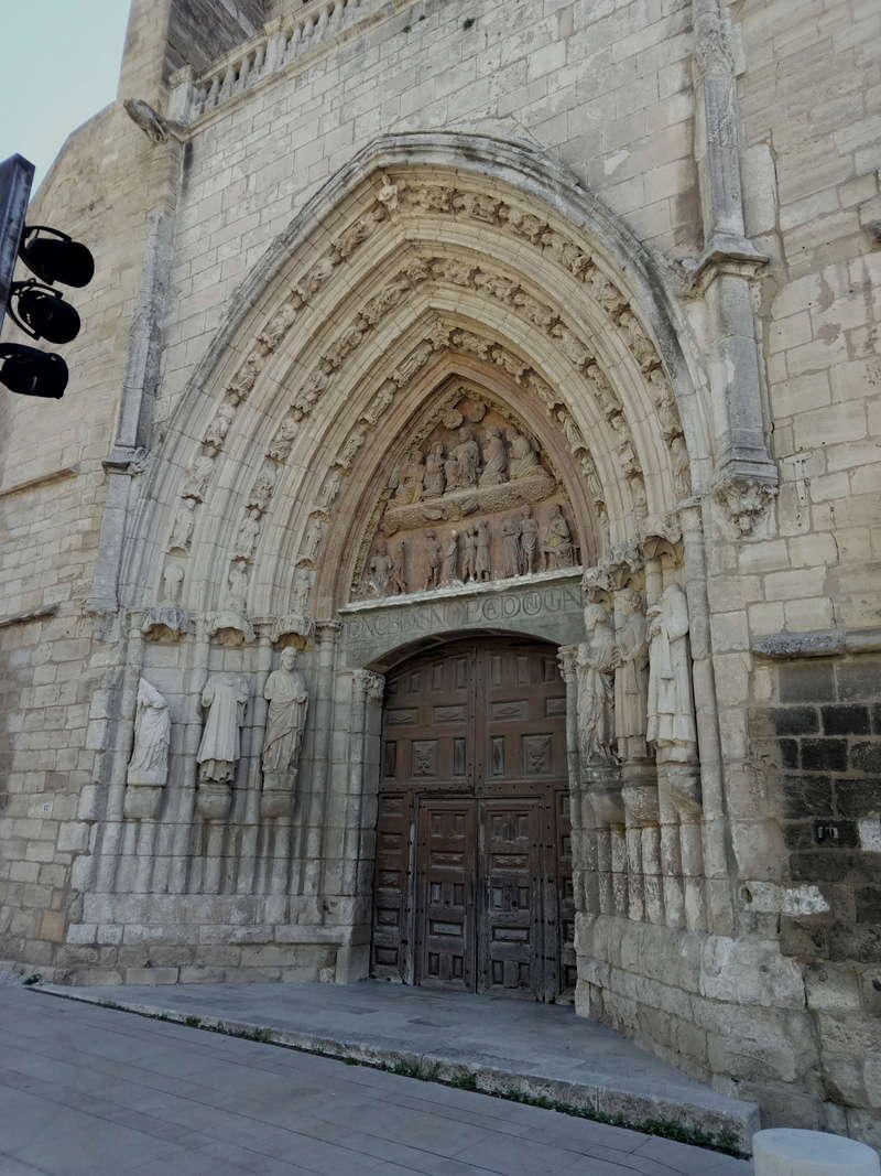 Museo del retablo, Burgos 2018-110