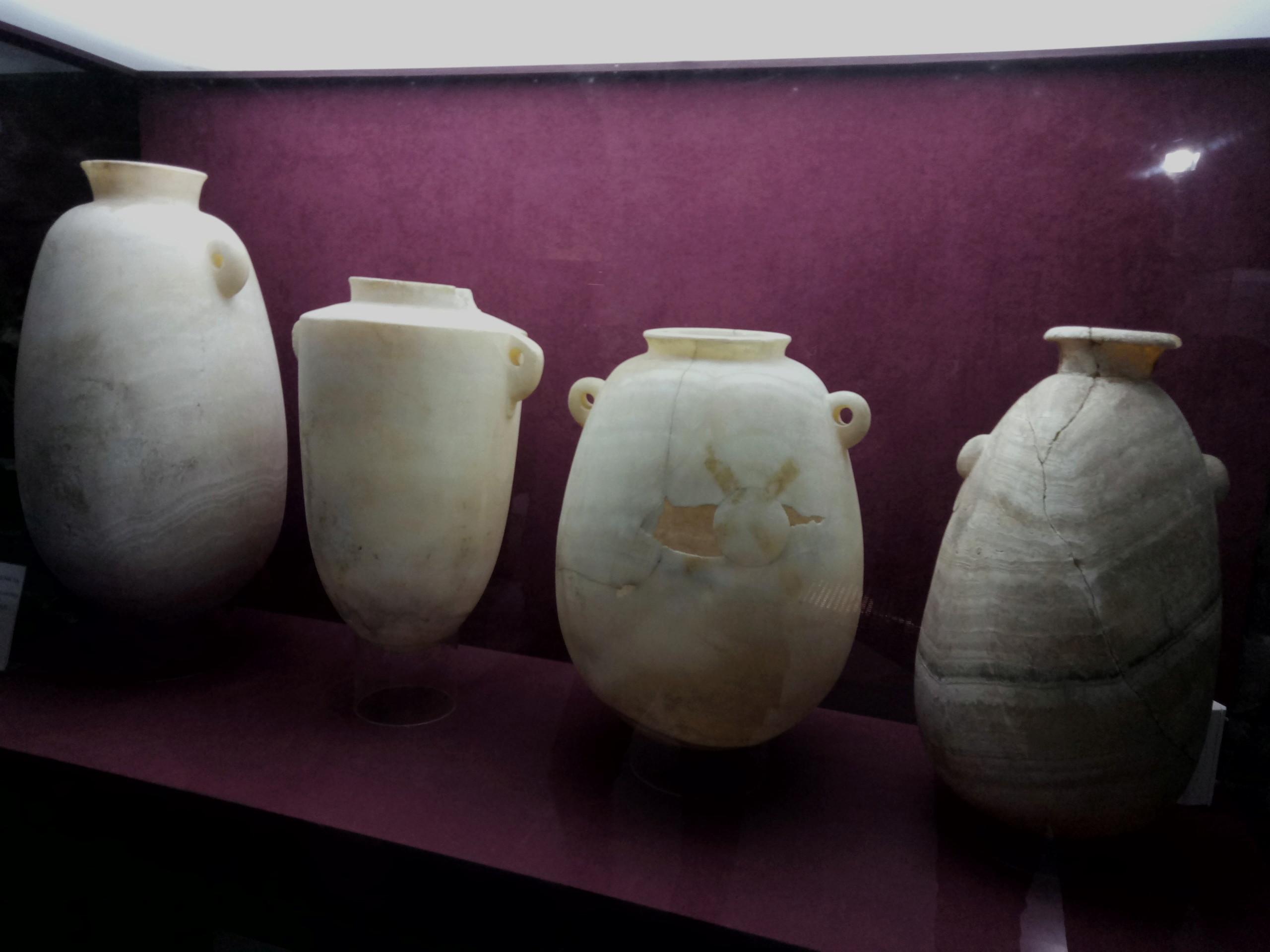Museo Cueva de Siete Palacios, Almuñécar 2018-111