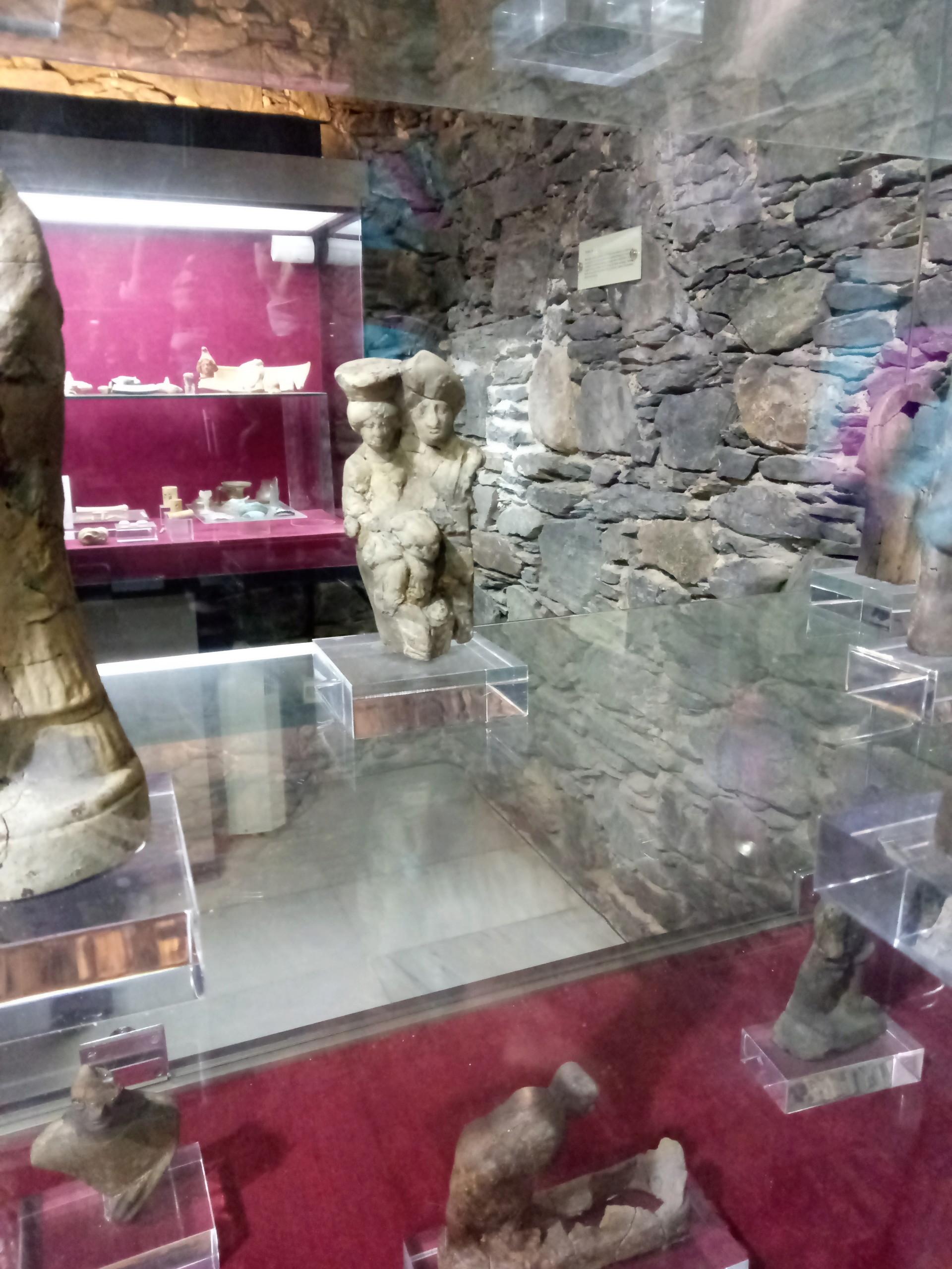 Museo Cueva de Siete Palacios, Almuñécar 2018-112