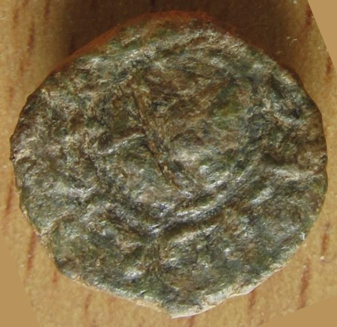 Felús del periodo de invasión, Frochoso XIV-a Img_1012