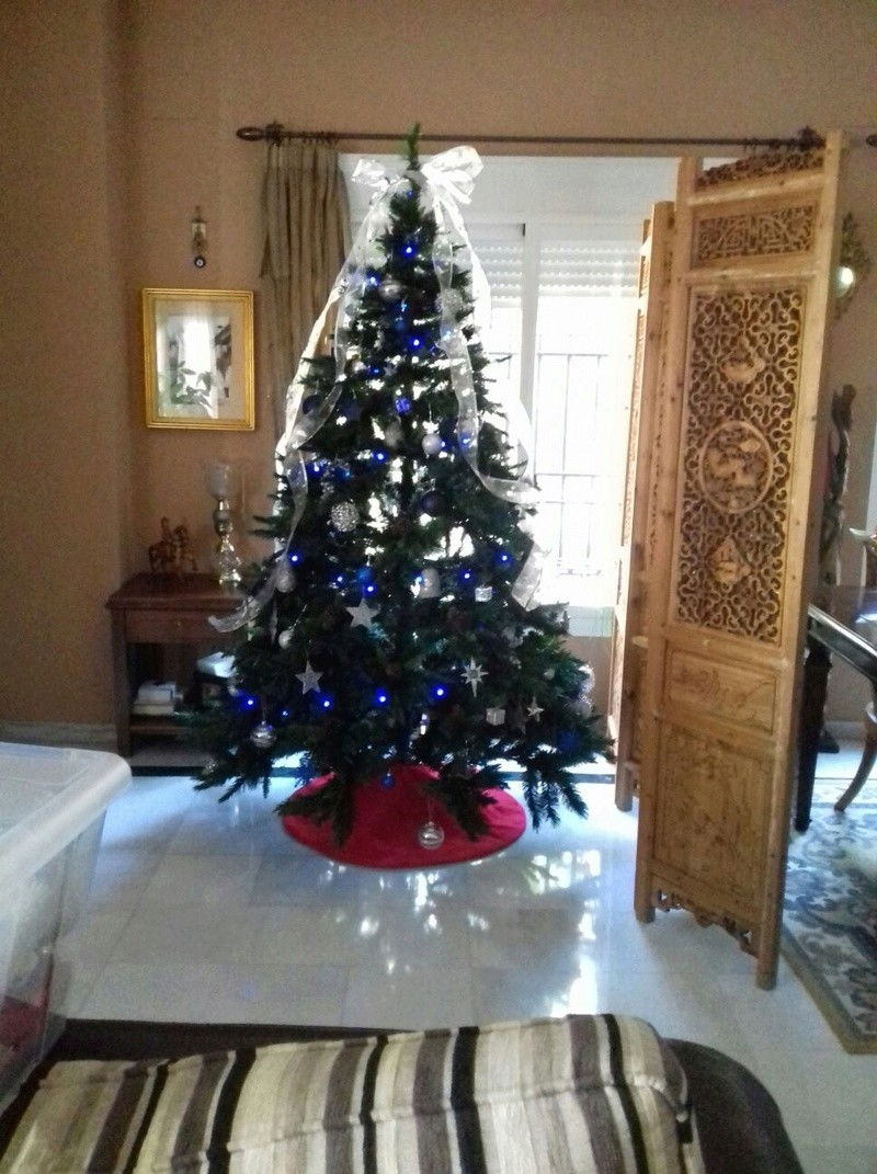 Feliz Navidad amigos!! Yndice10