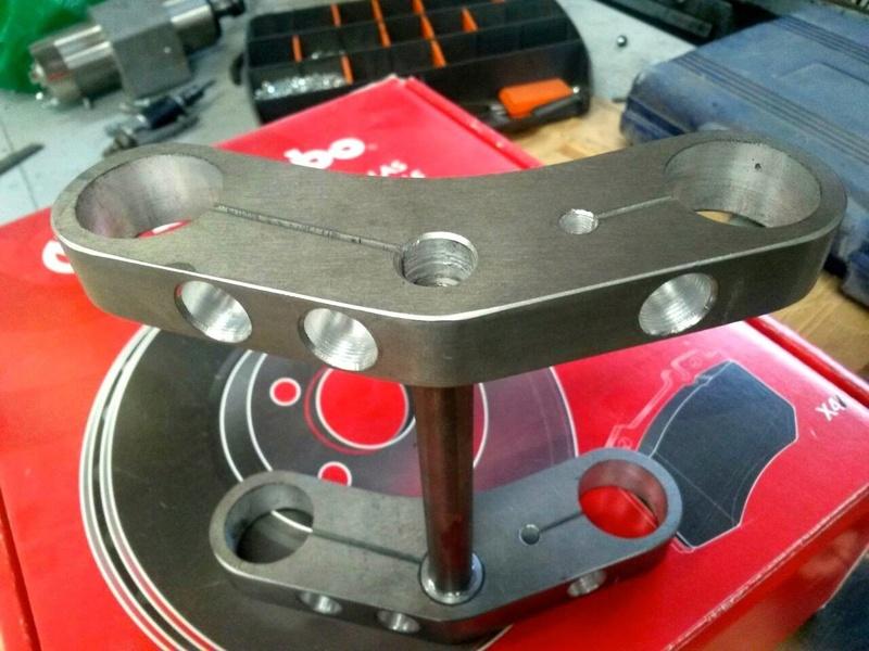 Réplica Bultaco 50 MOTUL Carmona 1982 - Página 11 11082310