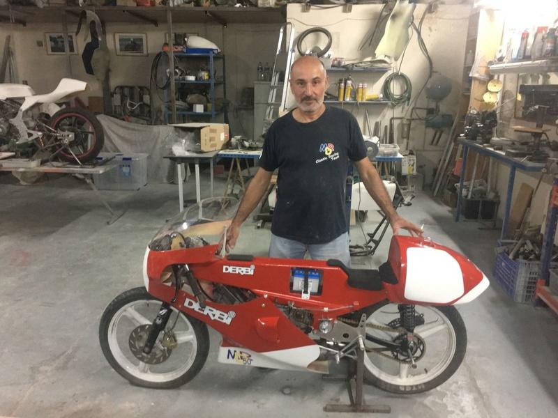 Derbi 80 GP monocasco  - Página 2 2017-186