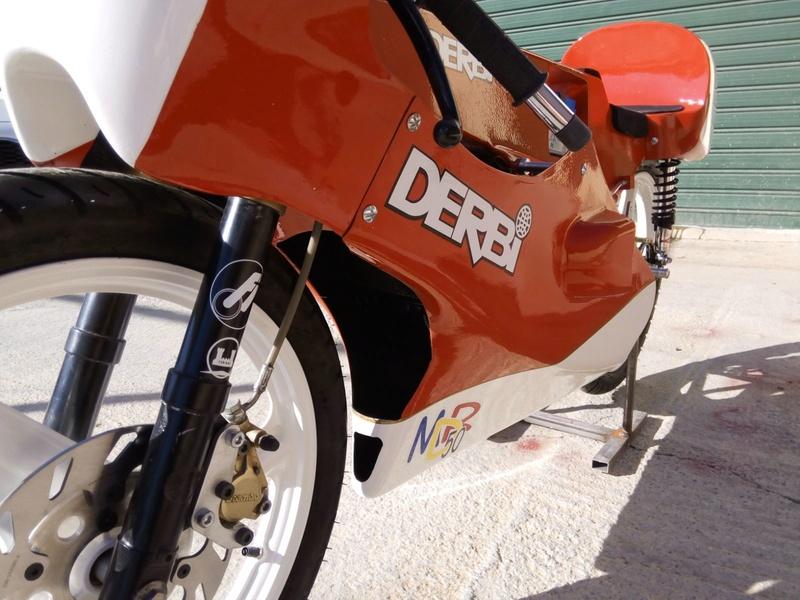 Derbi 80 GP monocasco  - Página 2 2017-206