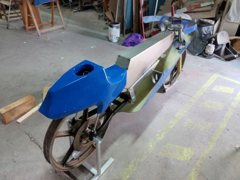 Réplica Bultaco 50 MOTUL Carmona 1982 - Página 18 2017-262