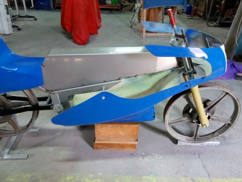 Réplica Bultaco 50 MOTUL Carmona 1982 - Página 18 2017-265