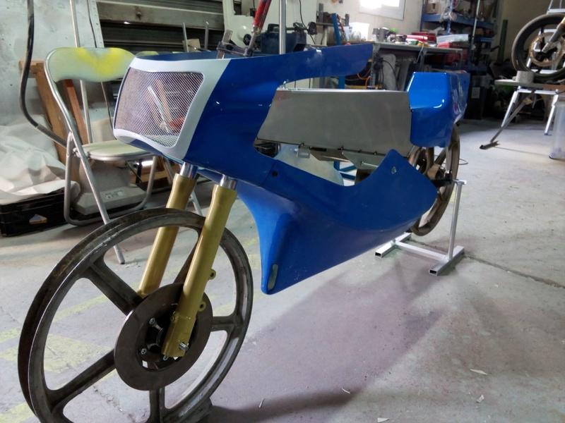 Réplica Bultaco 50 MOTUL Carmona 1982 - Página 18 2017-268