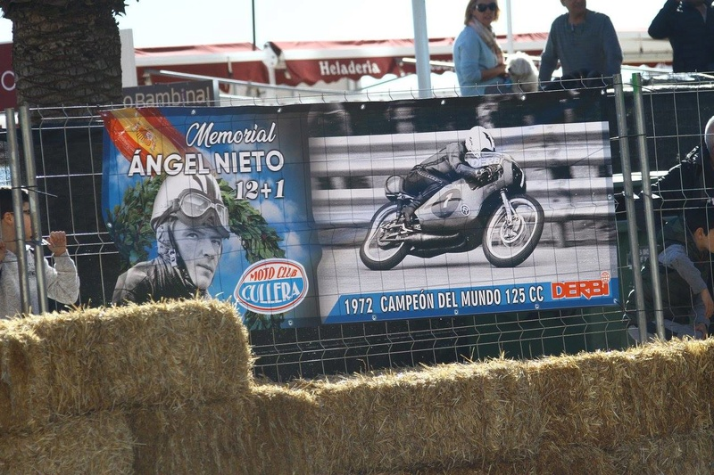 Réplica Bultaco 50 MOTUL Carmona 1982 - Página 19 26850010