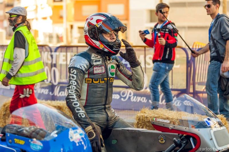 Réplica Bultaco 50 MOTUL Carmona 1982 - Página 19 27023310