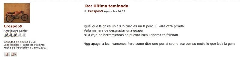 Ultima teminada Crespo10