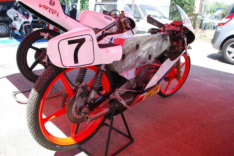 Réplica Bultaco 50 MOTUL Carmona 1982 - Página 19 Dsc_9011