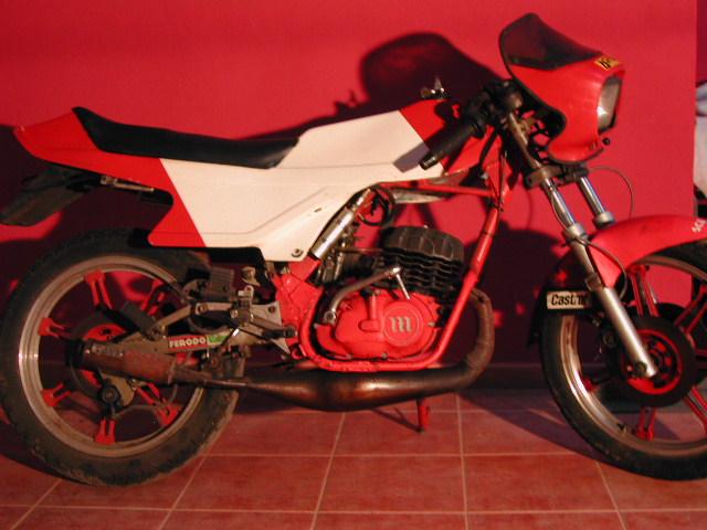 montesa - Montesa Crono 75 - Página 2 Dscn0510