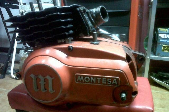 montesa - Montesa Crono 75 - Página 2 Img00412
