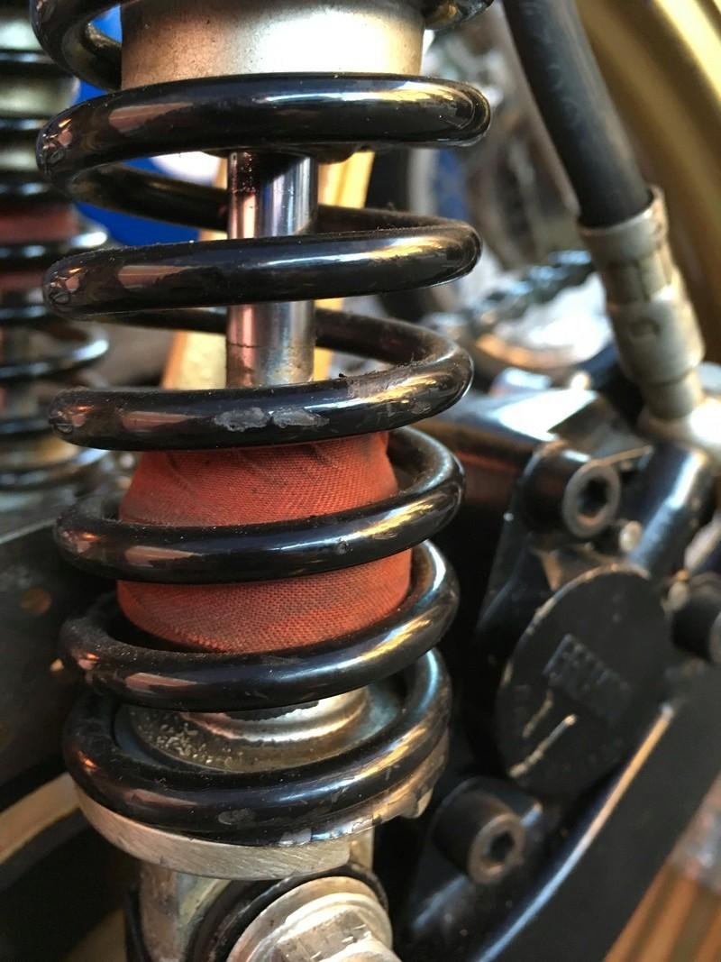 Réplica Bultaco 50 MOTUL Carmona 1982 - Página 19 Img_2211