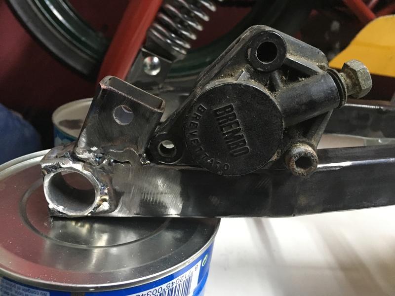 Réplica Bultaco 50 MOTUL Carmona 1982 - Página 19 Img_2512