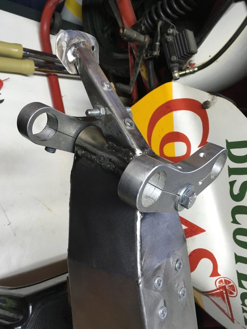 Réplica Bultaco 50 MOTUL Carmona 1982 - Página 19 Img_2513