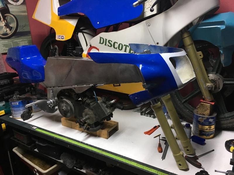 bultaco - Réplica Bultaco 50 MOTUL Carmona 1982 - Página 20 Img_2531