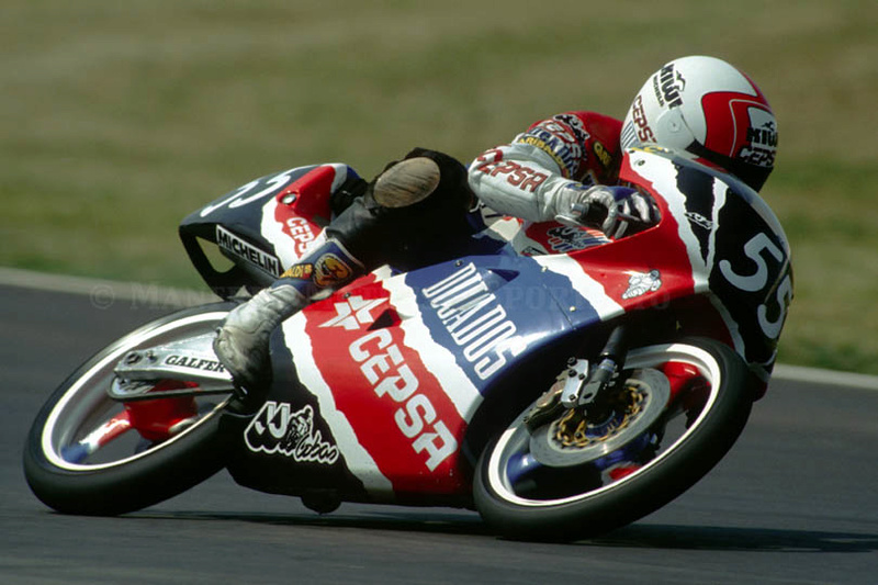 JJ Cobas Moto Hernan Martin10