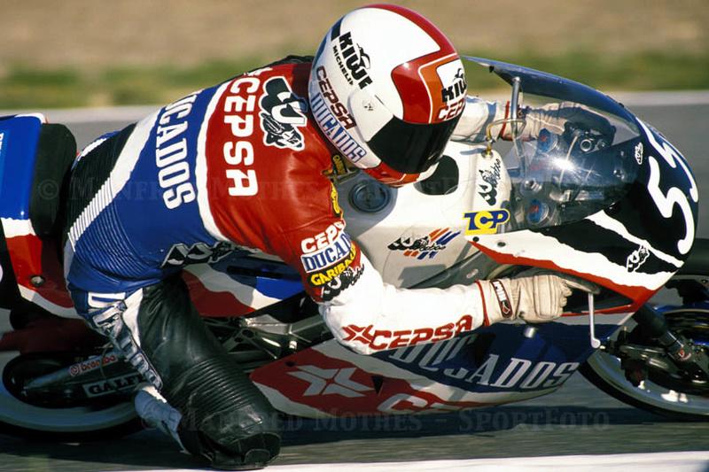 JJ Cobas Moto Hernan Martin11