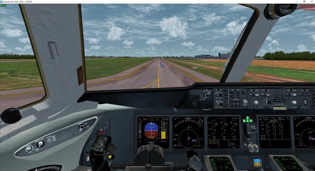 PMDG MD-11 Descontinuado Md11_011