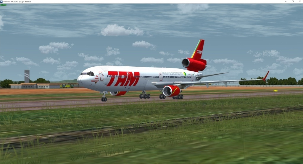 PMDG MD-11 Descontinuado Md11_012