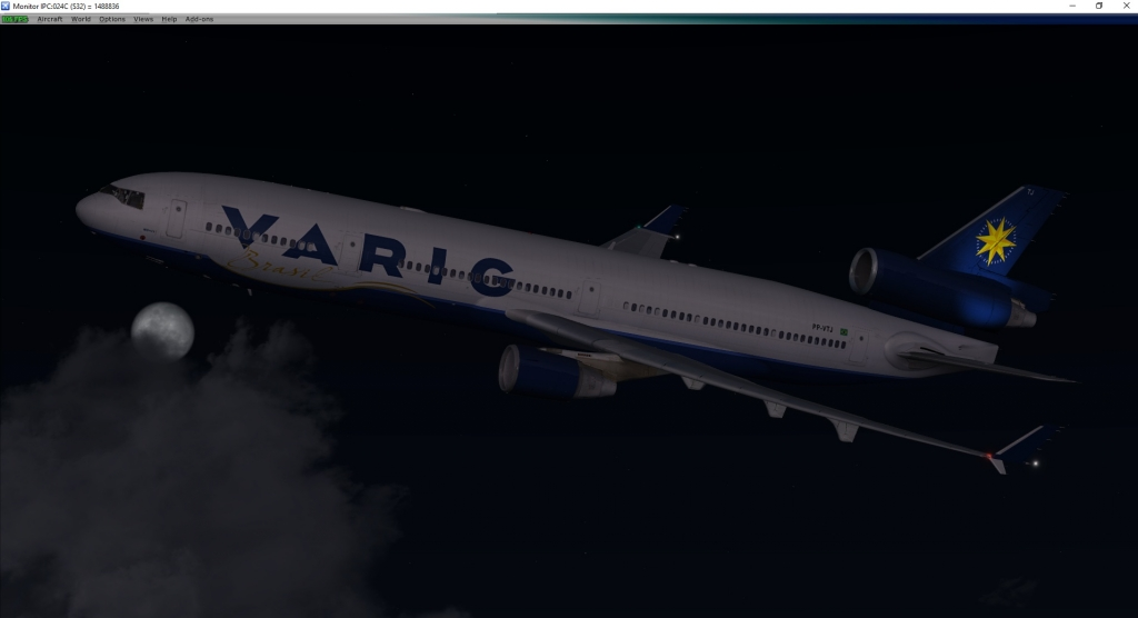 PMDG MD-11 Descontinuado Md11_014