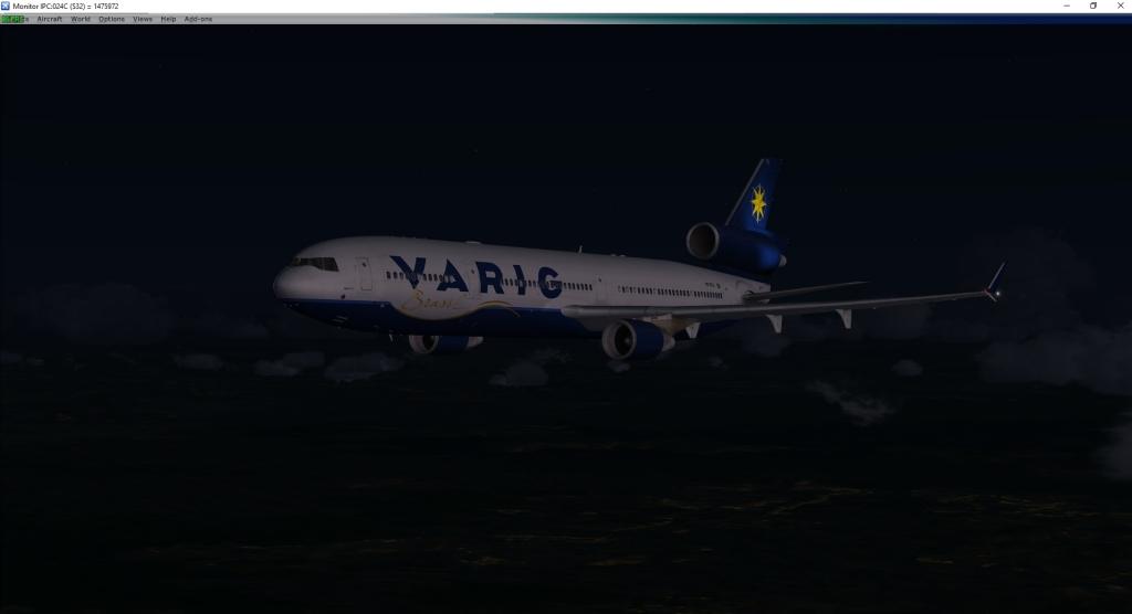 PMDG MD-11 Descontinuado Md11_015