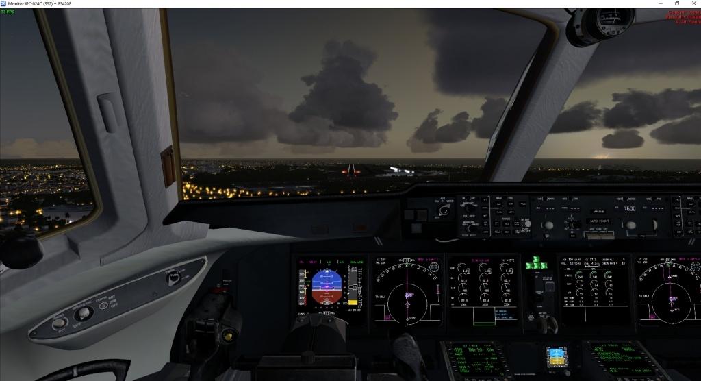 PMDG MD-11 Descontinuado Md11_018