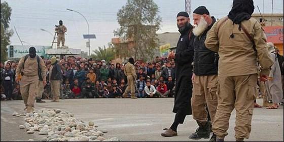 Noticias del ISIS - Página 5 Abu10