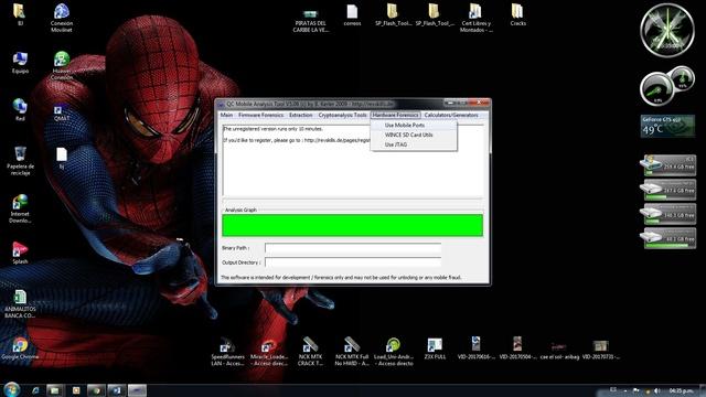 Unlock Modem Router Huawei E58XX 113
