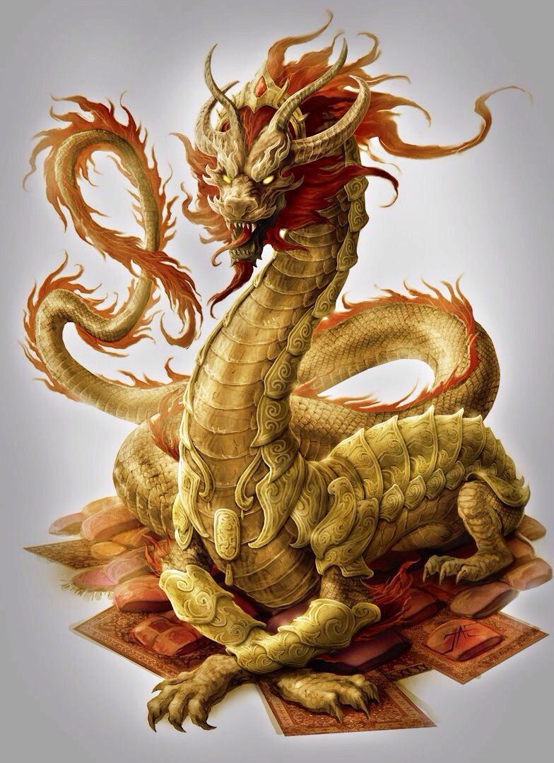 Liu Feilong ID Dragon10