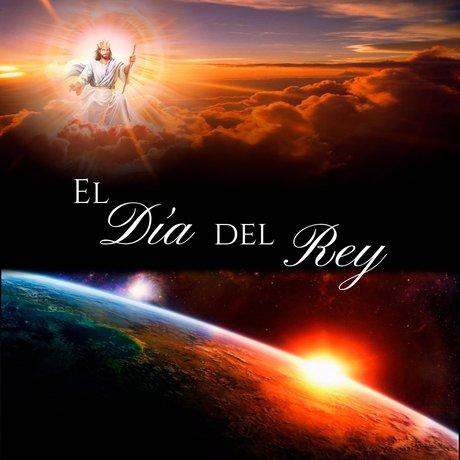 Conjunto : El Faro - El Dia Del Rey - ( Peru ) El-dia10