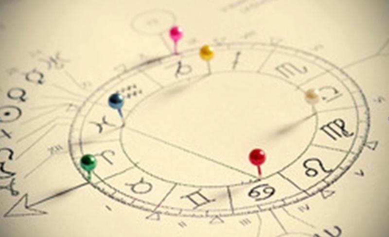 Пять видов Астрологических услуг от Балии Aeaia11