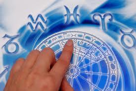 Пять видов Астрологических услуг от Балии Child_11