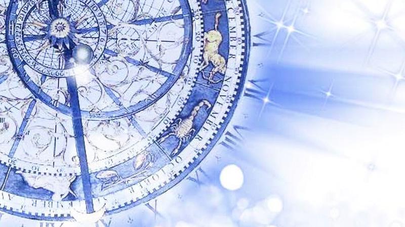 Пять видов Астрологических услуг от Балии Img_2011