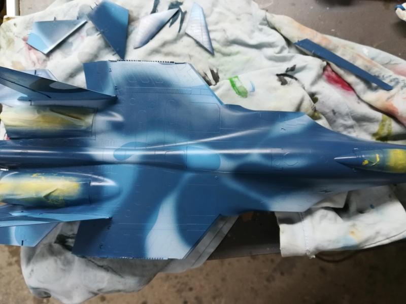 Su-33, Kinetic 1/48 Img_2016