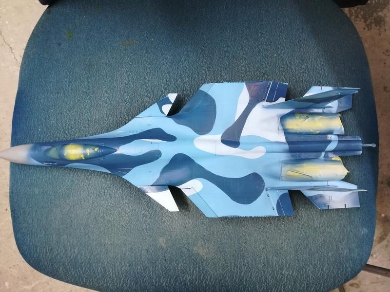 Su-33, Kinetic 1/48 Img_2020