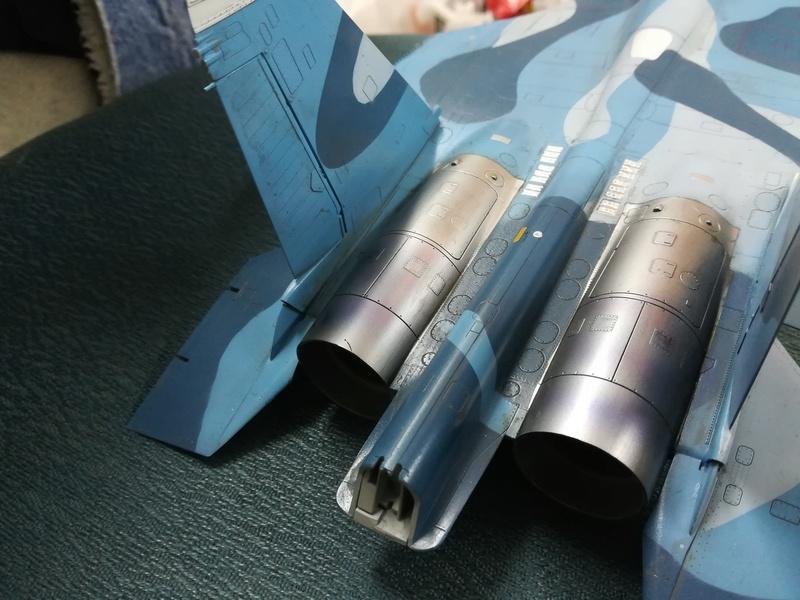 Su-33, Kinetic 1/48 - Σελίδα 2 Img_2032