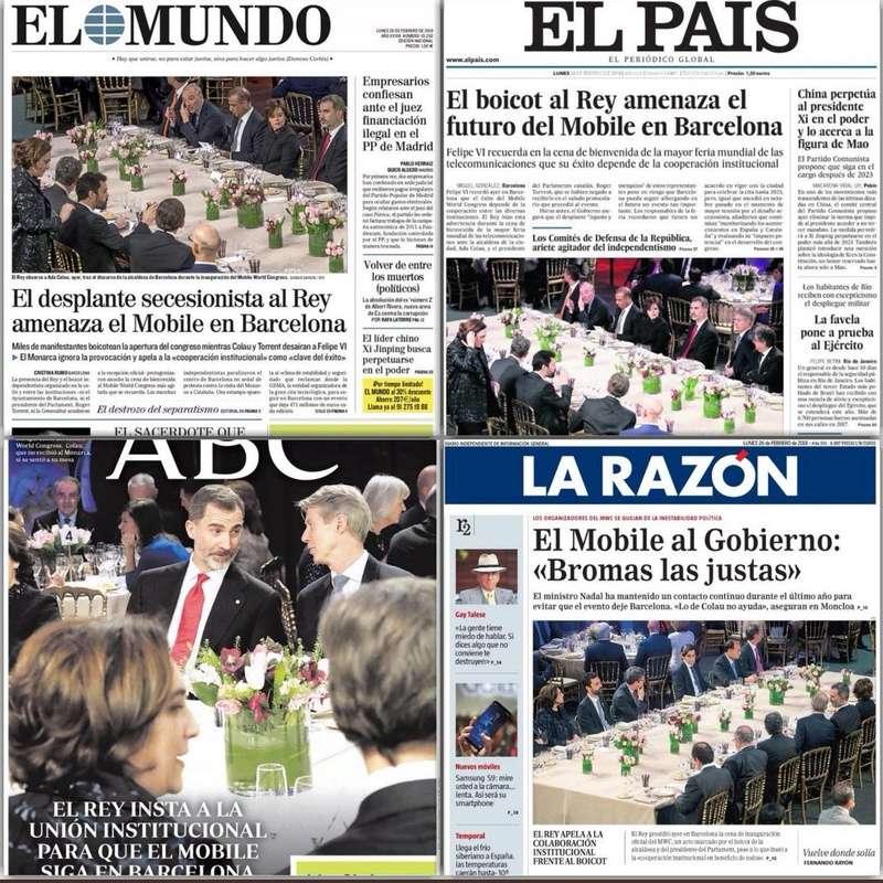 Diem prou! / Decimos Basta!/ We say that's enough! - Página 13 Prensa11