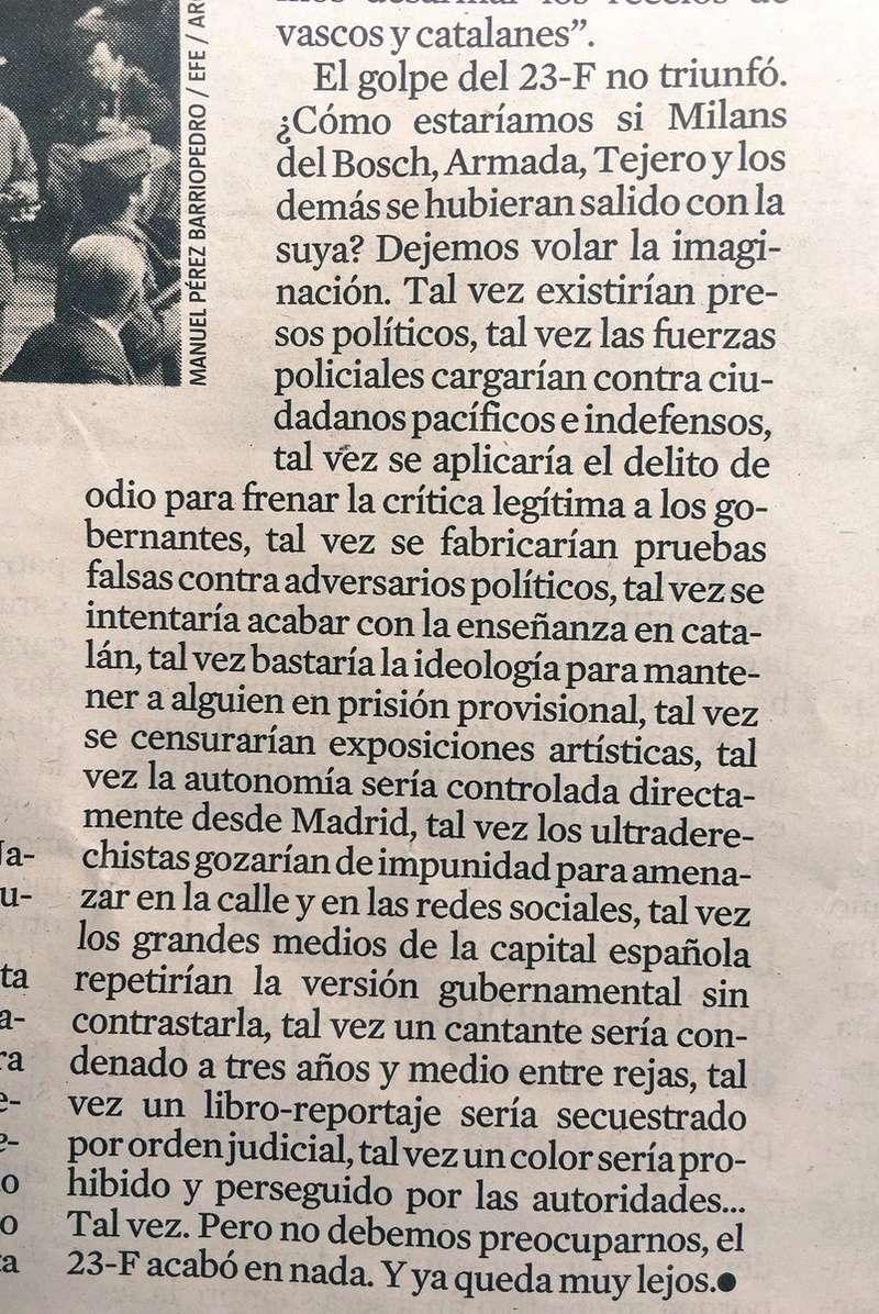 Diem prou! / Decimos Basta!/ We say that's enough! - Página 13 Tal_ve10