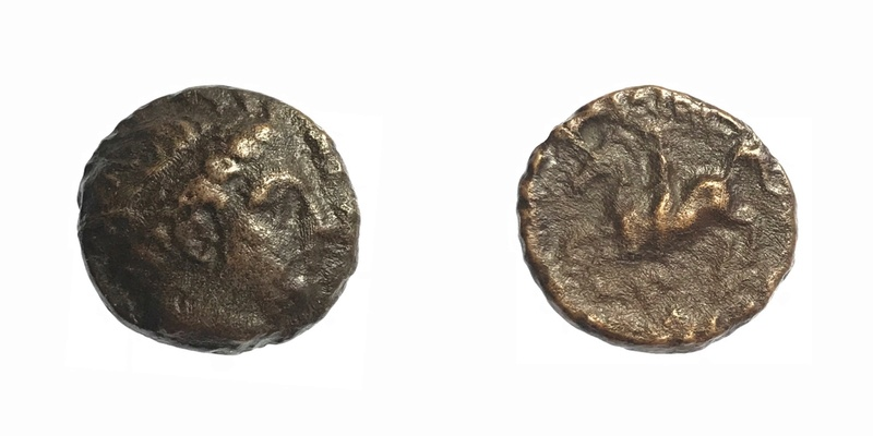 Bronce de Filipo II 46c1eb10