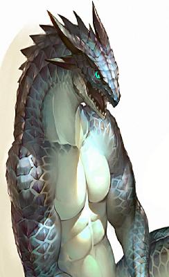 Kyusuzu